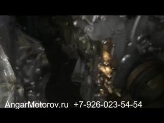 Отправка двигателя Кадиллак CTS SRX STS Сузуки XL7 Шевроле Эквинокс 3.6 клиенту в Новосибирск