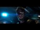 Мстители Война Бесконечности - Фанатский трейлер с участием Людей Икс и Фантастической Четвёрки