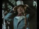 Веселые ребята (1934) ЦВЕТНОЙ ВАРИАНТ 3 _11-oklip-scscscrp