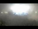 Rammstein - 1998 г.Live aus Berlin концерт Рамштайна в Берлине
