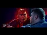 «Zомбоящик» в кино с 25 января | АНТИМОБИЛЬНЫЙ РОЛИК