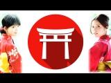 Японский язык с нуля - Вводная лекция. Знакомство с языком