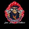Автозвук LowBassBrothers