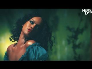 DJ Khaled ft. Rihanna, Bryson Tiller – Wild Thoughts (рус.саб)
