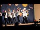 Центр танца «B.O.S. COMMUNITY. Marusya O.G.С .