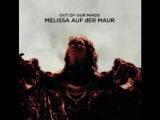 Melissa Auf der Maur - Isis Speaks (2010 Out of Our Mind)