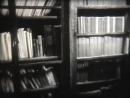 5 Учебная Фильмотека Лев Толстой Работа Л Н Толстого Над Романом Война и Мир