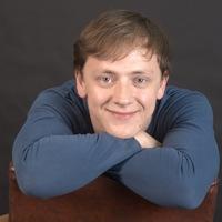 Антон Ромм  Александрович