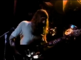The Allman Brothers Band - Whipping Post - 9_23_1970 - Fillmore East (Official)