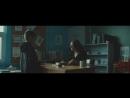 Kygo - Stargazing (ft. Justin Jesso)