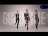 R.I.O. - Like I Love You (Dance video)