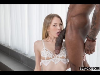 Julio Gomez Dick Black Porn - Biggest BBC in the World Julio Gomez Fuck Italian Valentina Nappi