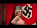 худ.фильм эротика про женское подразделение СС(подчинение, изнасилование) She Devils of the SS(Призывница Гретта) - 1973 год
