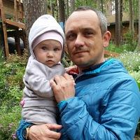 Александр Азевич