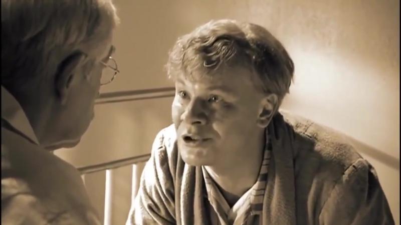 Он лично был на балконе у Понтия Пилата, в чем нет никакого сомнения. Мастер и Маргарита