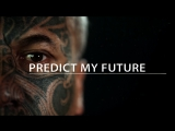 Как предсказать моё будущее. Наука о нас 3. Гены плюс плохое окружение (2016) HD