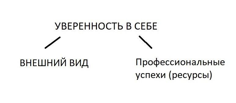 7e8ghnLXe0E.jpg