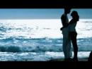 Мелодия моря _если в сердце живет любовь