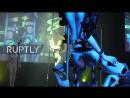 Роботы-стриптизеры на CES 2018