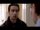 Валландер Фильм 2 Швеция Детектив 2005