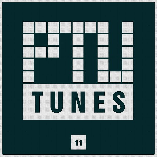 Cream Sound альбом Ptu Tunes, Vol. 11