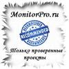 Pavel Monitorpro