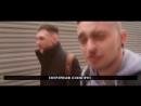 ЭДИСОН VS ЖЕКА - Великая Рэп Битва - EdisonPts ПРОТИВ ShadowPriestok (Майнкрафт - Minecraft)