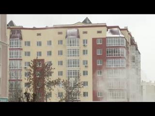 Отключение отопления на Куйбышева находится на контроле прокуратуры
