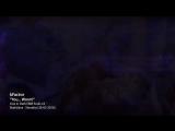 kFactor - You... Worm! (Live in Dark EBM Souls v2, Bratislava)