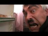 Геннадий Гитлер из города Горин - что вы делаете в моём холодильнике