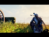 SonnyK ИНТЕРЕСНОСТИ ASSASSINS CREED 3 (Full HD 1080)