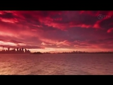 Essonita feat. Irina Makosh - Dont Try To Love Me (Andy Bianchini Remix) Music Video HD 1080p