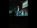 Музыкальное движение Минс... - Live