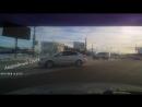 Дорожные войны 2.0, Енисейская / Омск
