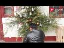 КИТАЙСКИЕ УЛОВКИ. Как бы встретить Новый год? Новомодный праздник для китайского народа...