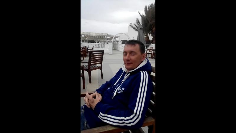 Тунис 🇹🇳 ноябрь 2016 остров Джерба🏝