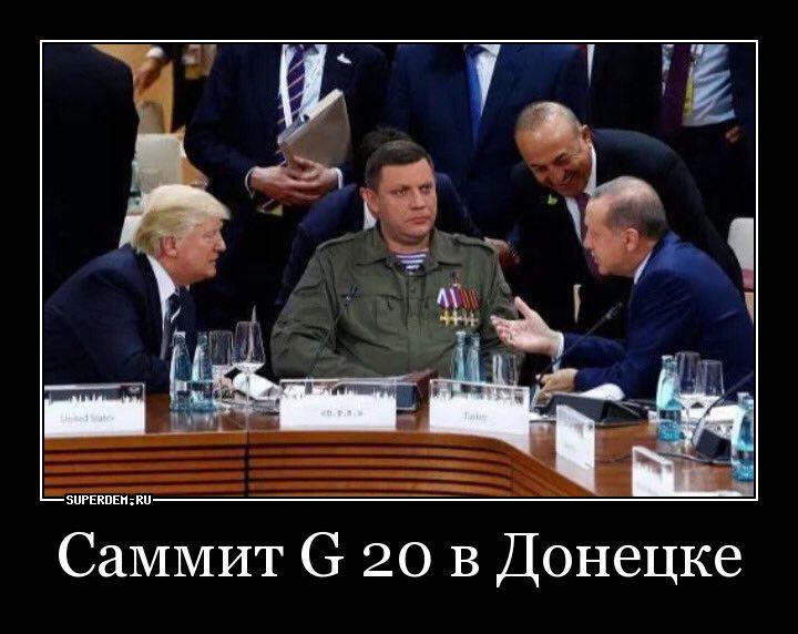 http://cccp.vlad.pl