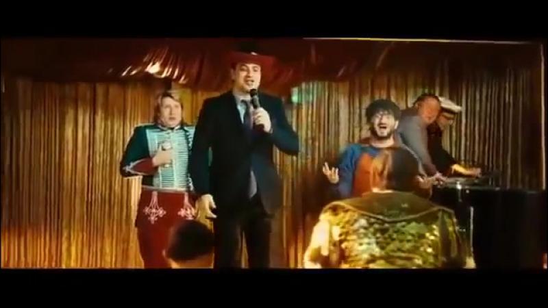 ЛЕГЕНДА Лучшие русские комедии Смешные комедии Новинки в хорошем качестве Галуст