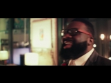 Cleveland P. Jones - Lets Stay Together (Al Green cover) Public Radio __ Sessions