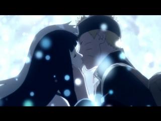 Naruto vine! Hinata