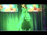 Juliana Neva live cover Оттепель