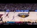Cleveland Cavaliers vs Philadelphia Sixers - Dec 9, 2017   NBA Season 2017-2018