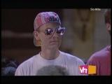 Pet Shop Boys — Domino Dancing (VH1 Europe) So 80s