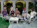 Шоу Бенни Хилла-6.01.12.03.1986.XviD.DVDRip.