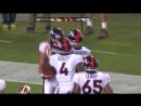 Broncos vs. 49ers - NFL Preseason Week 2 Game Highlights