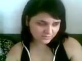 Дагестанские проститутки -мусульманки в Кизляре