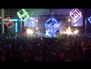 Сумбель Билалова «Үтәлмәгән вәгъдә» remix (Сөмбел)