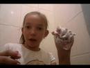 Венера Ергазинова - Live
