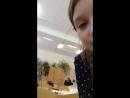 Кристина Мазур — Live