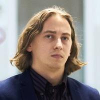 Андрей Полыскалов
